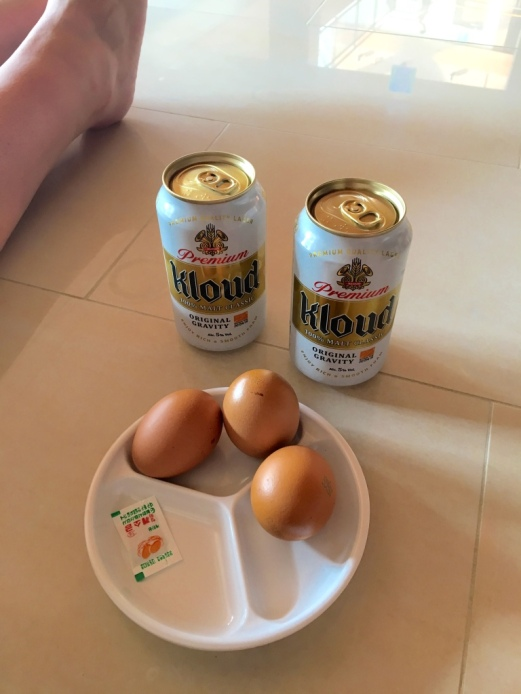 beer-and-eggs