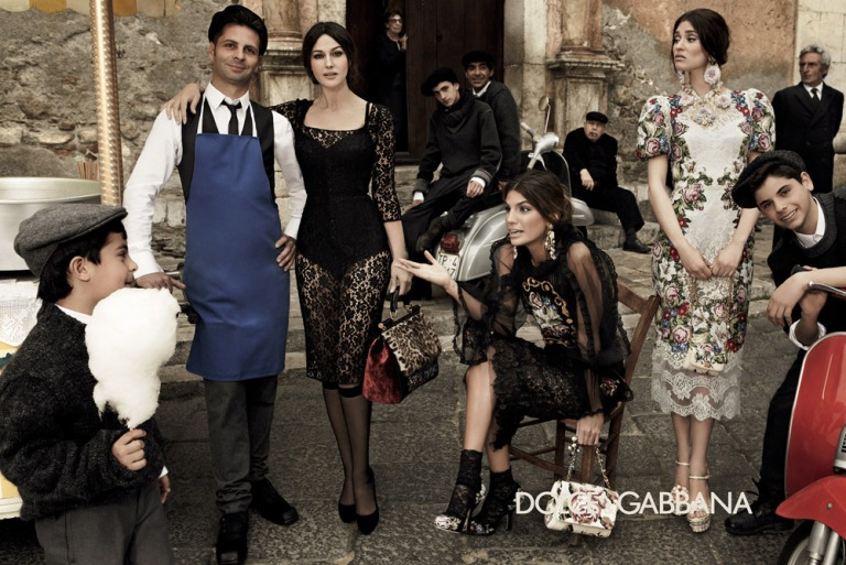 dolce-gabbana-fall-winter-2012-13-10