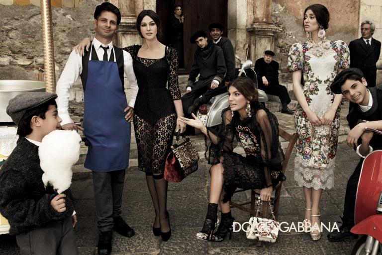 dolce-gabbana-fall-winter-2012-13-10